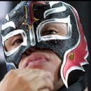 Rey Mysterio - 454 x 351