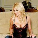 Hot Babes Hanna Hilton Lingerie Photoshoot - 454 x 680