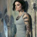 Jaimie Alexandrer as Jane Doe in Blindspot - 454 x 981