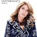Editorialist F/W 2017 - 454 x 625
