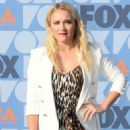 Emily Osment – FOX Summer TCA 2019 All-Star Party in Los Angeles - 454 x 681