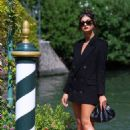 Elisa Maino – Pictured in Venice