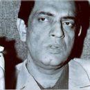 Satyajit Ray - 400 x 246