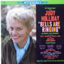 Bells Are Ringing Original 1956 Broadway Musical Starring Judy Holliday - 454 x 454