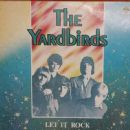 The Yardbirds Album - Let It Rock