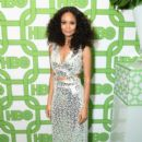 Thandie Newton : HBO's Official Golden Globe Awards After Party - 400 x 600