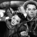 You Only Live Once - Sylvia Sidney - 454 x 255