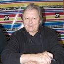 Václav Neckár