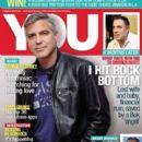 George Clooney - 400 x 524