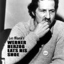 Werner Herzog - 454 x 646