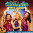 Kiely Williams - One World [Original Soundtrack]