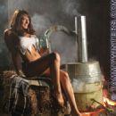 Tammy Winters - 454 x 605