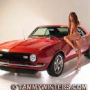 Tammy Winters - 454 x 341