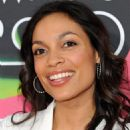 Rosario Dawson - Nickelodeon's 23 Annual Kids' Choice Awards Held At UCLA's Pauley Pavilion On March 27, 2010 In Los Angeles, California