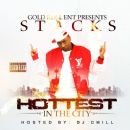 Stacks - Hottest in the City