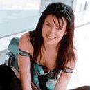 Meredith Brooks - 150 x 150