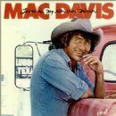 Mac Davis - 454 x 450