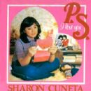 Sharon Cuneta - P.s. i love you