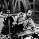 Brian De Palma - 454 x 361