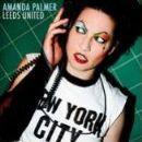 Amanda Palmer - Leeds United