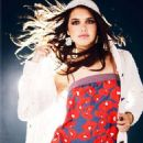 Samantha Basalari - 454 x 627