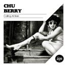 Chu Berry - Calling All Bars