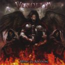 Vendetta Album - Heretic Nation
