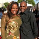 Sherri Shepherd and Jeff Tarpley - 428 x 600