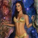 Tatiana Gil - Gallery