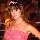 Darlene Sampaio