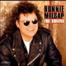 Ronnie Milsap - True Believer