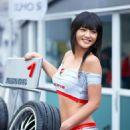 Kim Shi Hyang - 454 x 706