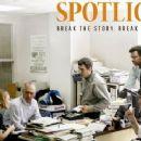 Spotlight (2015) - 454 x 242