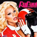 RuPaul - Champion