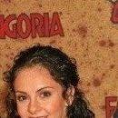 Laura Ortiz - 142 x 348