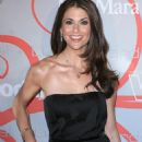 Samantha Harris - Women In Films 2008 Crystal And Lucy Awards 2008-06-17
