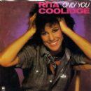 Rita Coolidge - 454 x 458