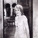 The Taming of the Shrew - Mary Pickford - 454 x 564