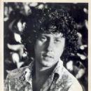 Arlo Guthrie - 454 x 563