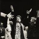 Company Original 1970 Broadway Cast -Music And Lyrics By Stephen Sondheim - 442 x 550