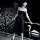 Gigi Hadid - Vogue Magazine Pictorial [Italy] (July 2019)