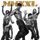 Magic Mike XXL (2015) - 454 x 674