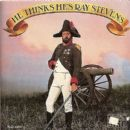 Ray Stevens - He Thinks He's Ray Stevens