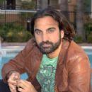 Fahim Fazli - 290 x 362