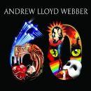 Andrew Lloyd Webber 60