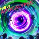 Now Apocalypse (TV Series)