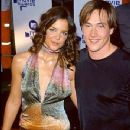 Chris Klein and Katie Holmes - 350 x 468