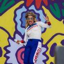 Rita Ora – Live at Lollapalooza Festival in Berlin