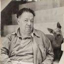 Diego Rivera - 454 x 561