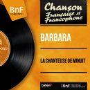 Gérard Depardieu - La chanteuse de minuit (feat. Armand Motta et son orchestre) [Mono Version]